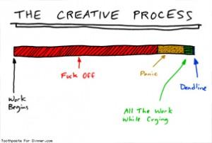 deadlinesblog