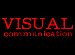video, marketing, services