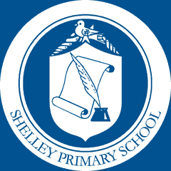 shelleyschool