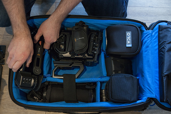 orca or-11 camera bag