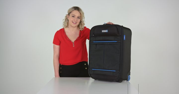 ORCA bags, or-11