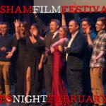 horsham film festival 2020